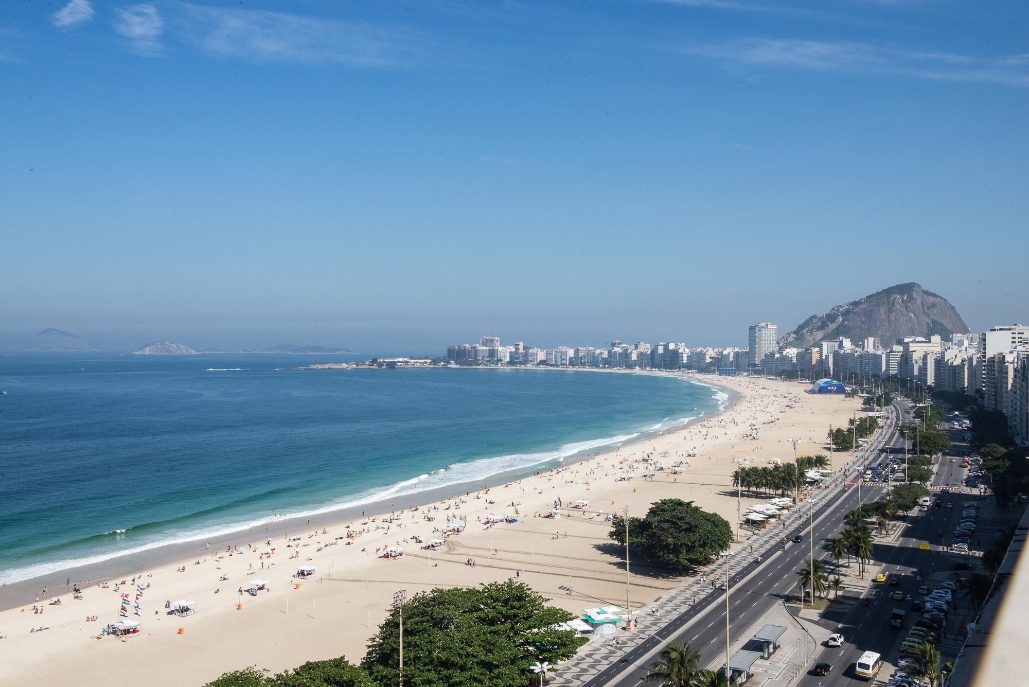 Como investir no Brasil para os estrangeiros