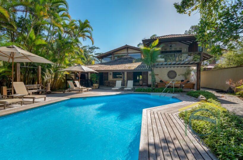 venda casa barra sahy ca00212