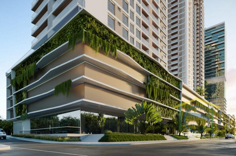 Lindo Apartamento A VENDA - Itajai - SANTA CATARINA - BRASIL