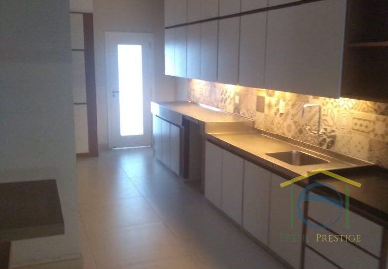 Apartamento no Leblon à Venda - Rio de Janeiro - Brasil